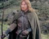 Faramir from category Characters