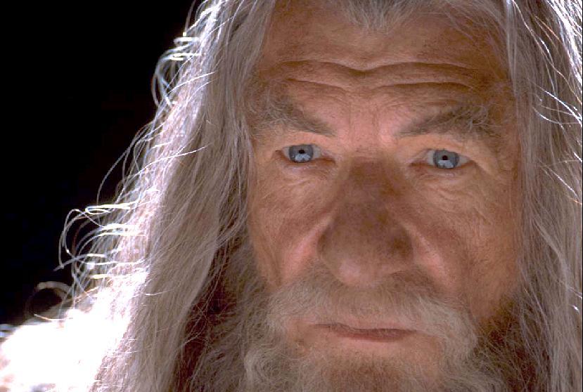 Ian McKellen  IMDb