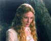 Galadriel from category Characters
