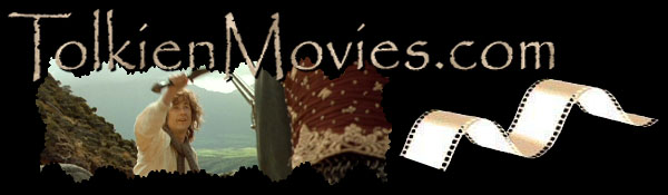 TolkienMovies.com - Lord of the Rings movie news, photos, rumors, and more